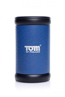 Мастурбатор Tom of Finland Sailor Silicone Stroker